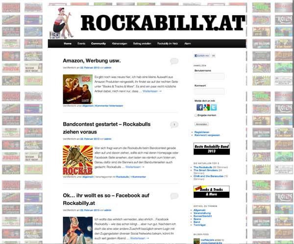 rockabilly-at