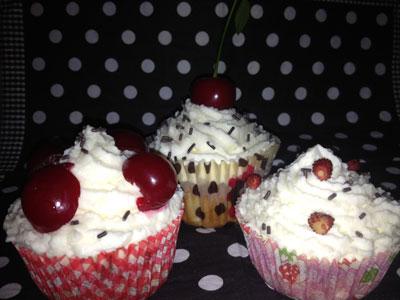 Rockabilly-cupcakes-saison