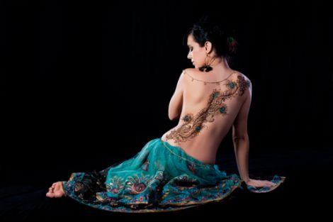 bedeutung feder tattoo. Black Bedroom Furniture Sets. Home Design Ideas