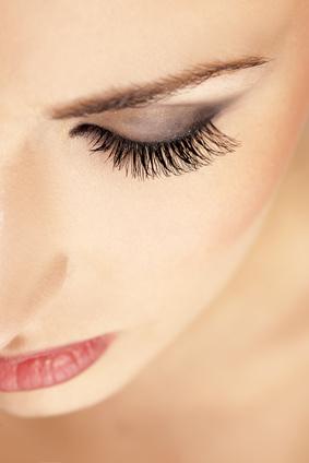 3 Make up Tipps