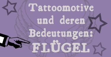 tattoo-motiv-flügel